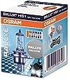 Osram Rallye HS1 Halogen 62185RL Exterior Headlight Bulb (12V, 45/40W)