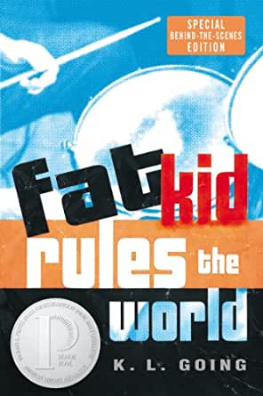 3f62eb26f3fd6 Fat Kid Rules the World