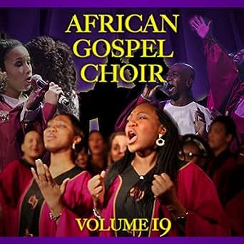 Nigerian Worship Songs Mixtape (DJ Mix) Mp3 Download | Hottest Naija Latest » Hottest Naija