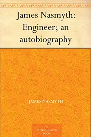 download Catalogue of a