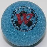 4 Warrior Pro Game Foosballs