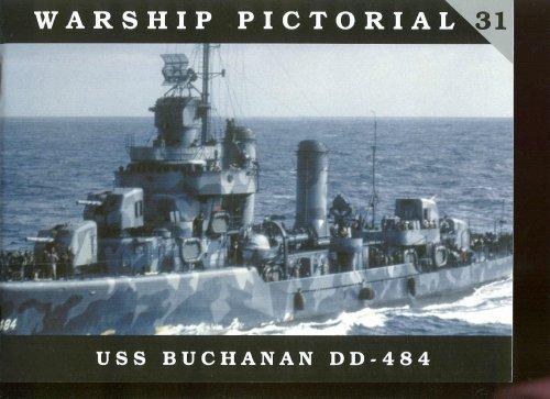warship-pictorial-no-31-uss-buchanan-dd-484