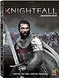 Buy Knightfall - Season 1 [DVD]