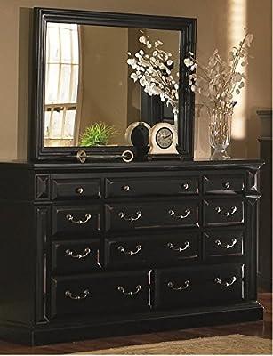 Torreon Drawer Dresser