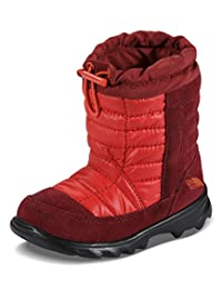 The North Face Boys' Winter Camp Boots (Toddler Sizes 6 - 9)