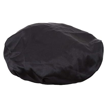 Fliyeong Premium Sleep Night Cap - Gorro para la cabeza, talla ...