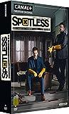 Spotless - Season 1 (10 Episodes) - 4-DVD Box Set ( Spotless - Season One (Spot less) ) [ NON-USA FORMAT, PAL, Reg.2 Import - France ]