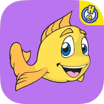 freddi fish free apk