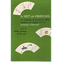 Net Of Fireflies:Jpnse Hai