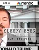 """I've been sleeping. What I miss. [Sic] – Chuck Todd, 7:24 PM, July 6, 2016 on Twitter Charles David """"Chuck"""" Todd (born April 8, 1972) is an American television journalist who is the 12th moderator of NBC's Meet the Press, and host of MTP Daily on MSN..."""
