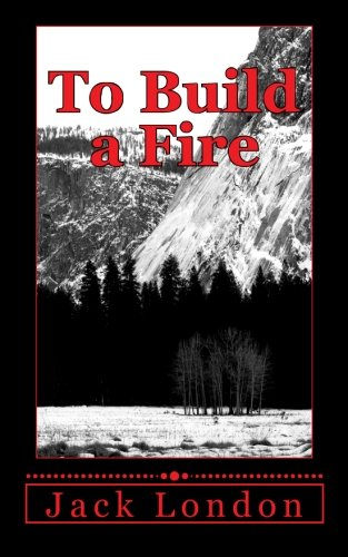 To Build a Fire pdf epub
