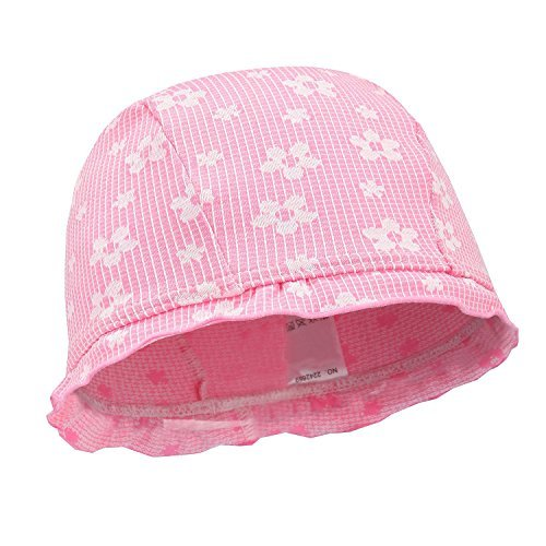 H&C Kid's Sun Hat Protection Breathable Swim Cap