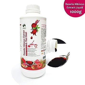 Amazoncom Natural Asian Gourmet Beverage Bakery Ingredient