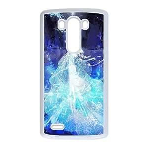 Samsung Galaxy S4 9500 Cell Phone Case Black The Elder Scrolls V O4C4GV