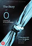 The Story of O - Untold Pleasures [ NON-USA FORMAT, PAL, Reg.2 Import - United Kingdom ]