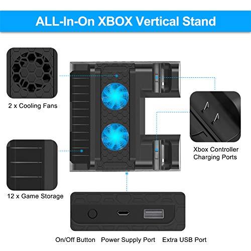 Buy xbox one accessories