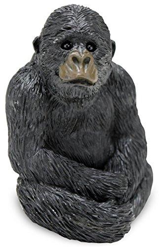Sandicast Small Size Gorilla Sculpture for $<!--$11.06-->