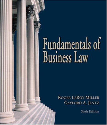 Fundamentals of Municipal Bond Law Seminar