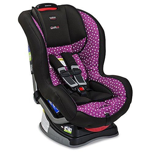britax pioneer g1 1 harness 2 booster car seat confetti baby. Black Bedroom Furniture Sets. Home Design Ideas