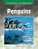 Animal Families, Daniel Gilpin, 0717295850