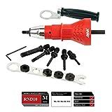 RND Rivet Nut Drill Adapter (Metric)
