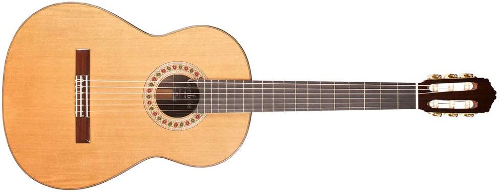 Cordoba RODRIGUEZ クラシックギター マスターシリーズ
