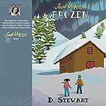 Just Us Kids - Frozen | D Stewart