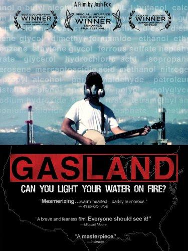 Gasland ()