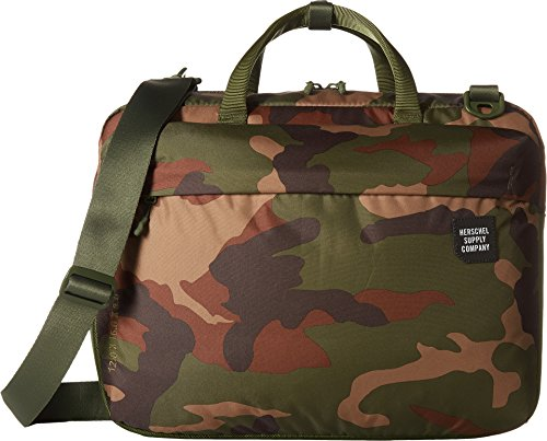 Woodland Camouflage Messenger Bag TOP 10 searching results 19f9f0c9d35