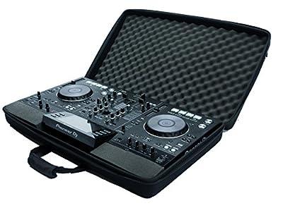 Magma CTRL Case XDJ-RX/XDJ-RX2 Fits Pioneer XDJ-RX and XDJ-RX2 DJ Controllers