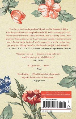 The-Shoemakers-Wife-A-Novel