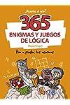 https://libros.plus/365-enigmas-y-juegos-de-logica/