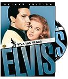 Viva Las Vegas Limited Edition DVD