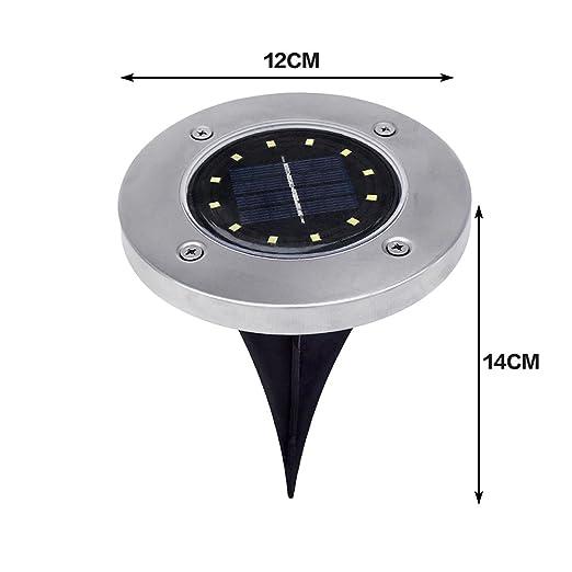 105C 5 x 1200uF 10V CAVO radiale condensatori elettrolitici in alluminio 8 mm x 20mm confezione da 5
