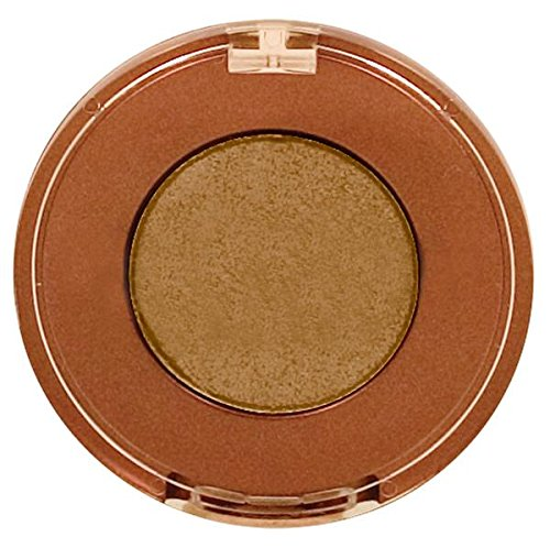 Mineral Fusion Eye Shadow, Stone.06 ()