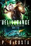 Deliverance (1000 Revolution Book 5)