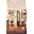 The Next Always (The Inn Boonsboro Trilogy Book 1)
