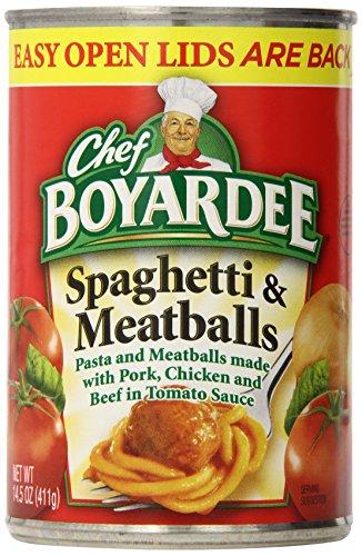 chef-boyardee-spaghetti-meatballs-145-oz-pack-of-24