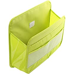 Folding Car Trunk Organizer Storage Seat Multifunction Box Grocery Basket Bag Portable