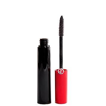 Heiß-Verkauf am neuesten klar und unverwechselbar hohe Qualitätsgarantie Giorgio Armani Eccentrico Instant High Volume and Definition Mascara, No. 1  Obsidian Black, 0.33 Ounce