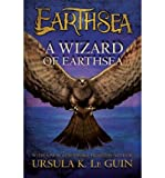 Image of [ [ [ A Wizard of Earthsea (Earthsea Cycle #01) [ A WIZARD OF EARTHSEA (EARTHSEA CYCLE #01) ] By Le Guin, Ursula K ( Author )Sep-11-2012 Paperback