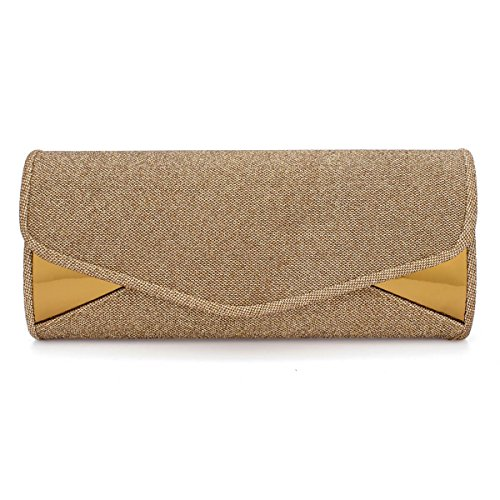 Bling Patchwork Bling Glitter Party Party Bag Ladies Clutch Coffee Glitter Darama Ladies Darama 6xfR1qwfd