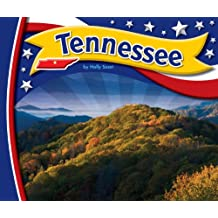 Tennessee (StateBasics)