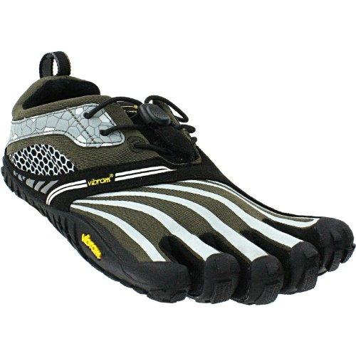 Vibram-Fivefingers-Spyridon-LS-Barefoot-Running-Shoe-Womens