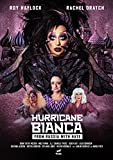 Buy Hurricane Bianca: From Russia With Hate
