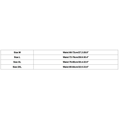 Yesmile Calzoncillos Ropa Interior de Hombres Algodón Cómodo Camuflaje Elástico Boxer Bragas Suela de Casa de DeportesJOCKMAL & SEEINNER: Amazon.es: Ropa y ...