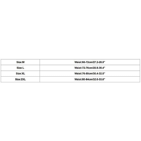 Yvelands básicos Ropa Interior para Hombre, Hombres cómodos Calzoncillos de Fibra de algodón Calzoncillos Calzoncillos Calzoncillos: Amazon.es: Ropa y ...