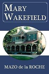 Mary Wakefield (Jalna)