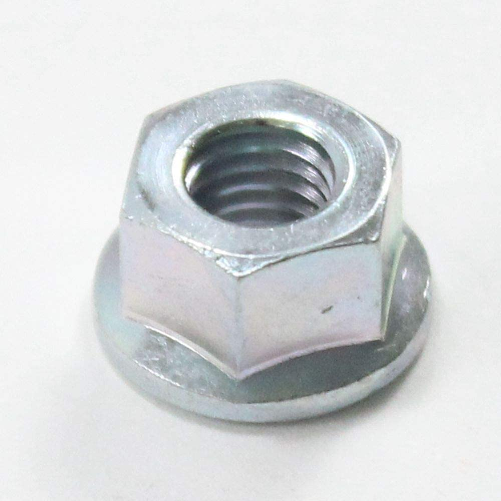 Echo V265000200 Lawn & Garden Equipment Nut Genuine Original Equipment Manufacturer (OEM) Part