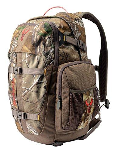 Badlands Pursuit Camouflage Hunting Pack product image